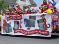 2007StayAtHomeandParade064.jpg