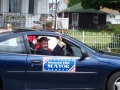 2007StayAtHomeandParade072.jpg